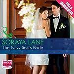 The Navy Seal's Bride | Soraya Lane