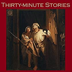 Thirty-Minute Stories