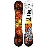Lib Tech Banana Magic Fire Power 2018 Snowboard Mens - 152 cm