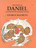 img - for The Story of Daniel (Stories of Jesus (Lutterworth)) book / textbook / text book