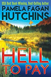 Hell to Pay (Emily #3)
