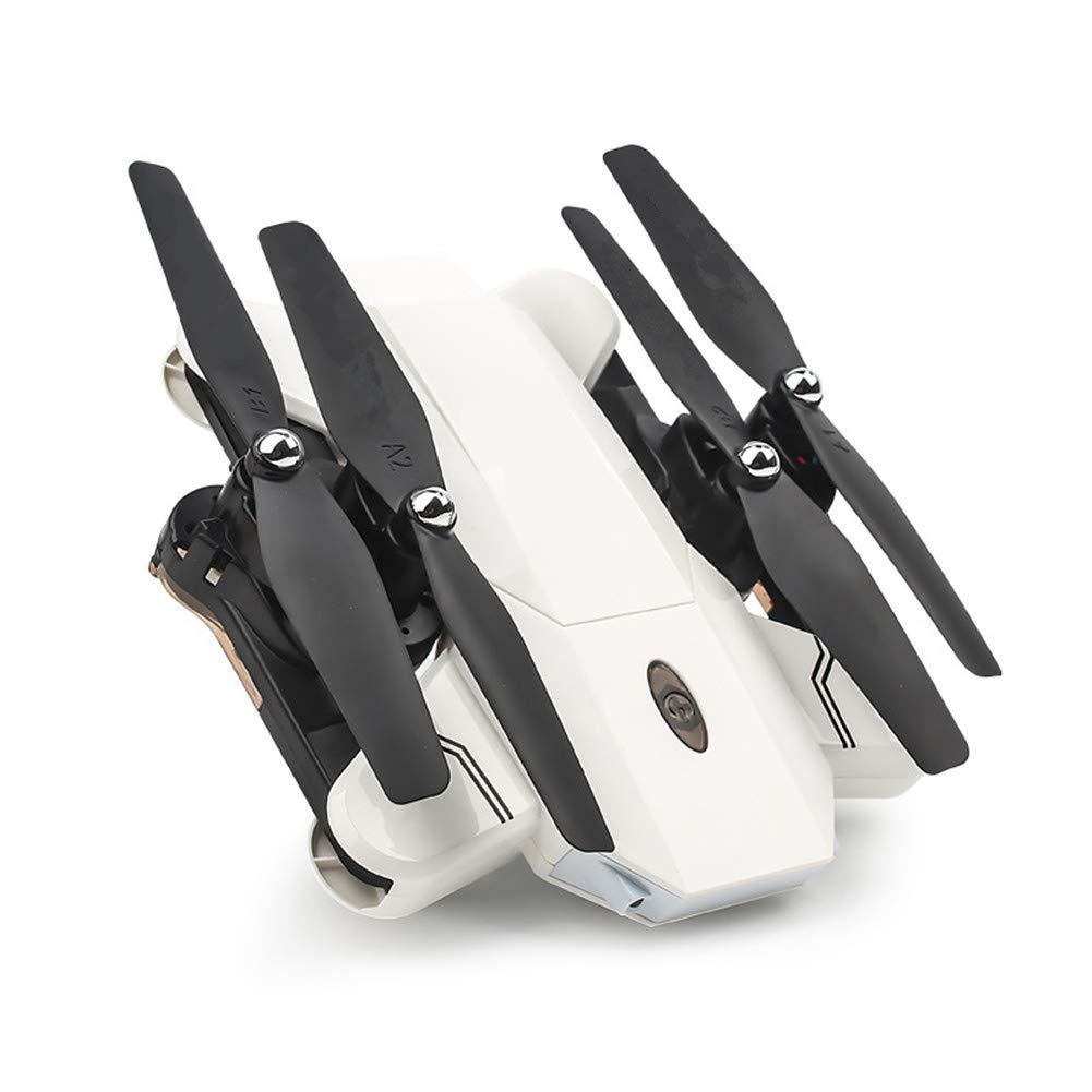 GCCLCF Drohnen für Anfänger Kinder Spielzeug Weiß hohe Qualität