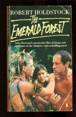 the emerald forest hd movie download