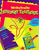 Writetraits Student Traitbook, Vicki Spandel and Jeff Hicks, 0669490369