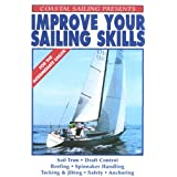 Improve Your Sailing Skills - DVD