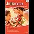 Julia Extra Band 0329: Zweite Chance für das Glück? / Sag mir dein süßes Geheimnis / Liebe im Doppelpack / Das schönste Muttertagsgeschenk /