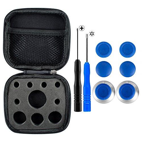 extremerater-4-in-1-metal-magnetic-thumbsticks-joysticks-swap-t8h-cross-screwdriver-repair-replaceme