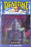 Ghost Knight, A. G. Cascone, 0816741387