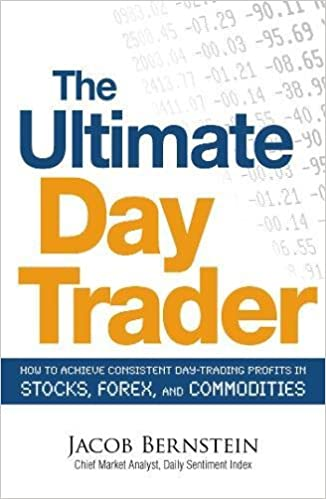 Beginning options trading books pdf