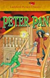 Peter Pan, J. M. Barrie, 0721456812