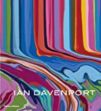 img - for Ian Davenport book / textbook / text book