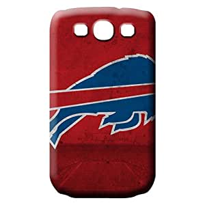 samsung galaxy s3 Popular Pretty For phone Cases mobile phone carrying covers buffalo bills
