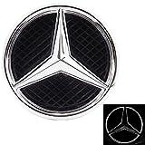Mercedes -Benz  Cla180  2017   -