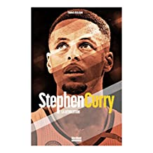 La révolution Stephen Curry (Sport) (French Edition)