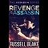Revenge of the Assassin: (Assassin Series #2)
