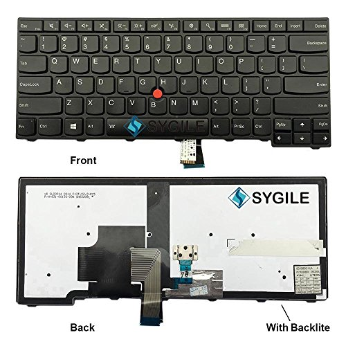 icoverlap-laptop-replacement-keyboard-with-backlight-backlit-for-lenovo-ibm-thinkpad-edge-e440-t440-