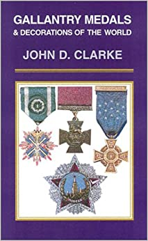 ??EXCLUSIVE?? Gallantry Medals & Decorations Of The World. range apply Redes merely please
