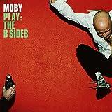 Play B-Sides (Vinyl)