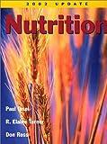 Nutrition, 2002 Update