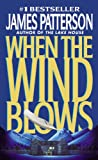 When the Wind Blows, James Patterson, 0613226186