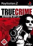 True Crime - Streets of LA