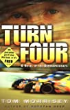 Turn Four, Tom Morrisey, 0310239699