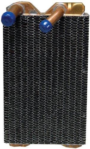 (APDI 9010068 HVAC Heater Core)