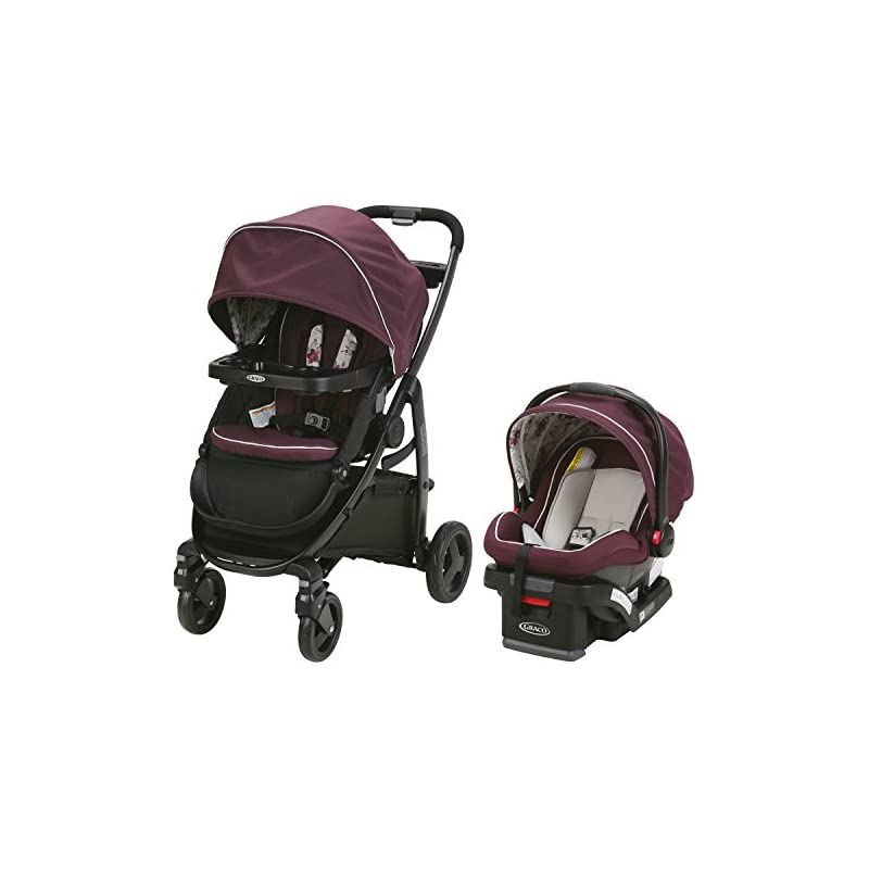 graco-modes-travel-system-nanette