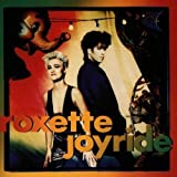 Joyride (2008-01-01)