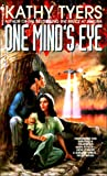 One Mind's Eye, Kathy Tyers, 0553575112