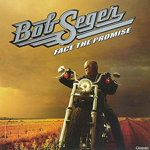 Face The Promise - 2 Disc Set (CD+DVD) (Peter Frampton David Bowie)