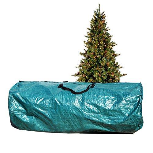BenefitUSA Artificial Christmas Tree Bag Clean Up Holiday...