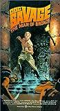 Doc Savage: Man of Bronze [VHS]