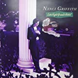 Late Night Grand Hotel by Nanci Griffiths