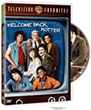 Welcome Back, Kotter (Television Favorites Compilation)