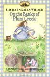 On the Banks of Plum Creek, Laura Ingalls Wilder, 0064400042