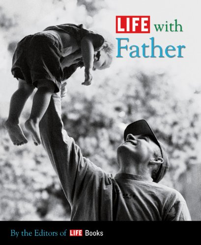 LIFE with Father - Stores Galleria Dallas