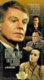 Masterpiece Theatre: Breaking the Code [VHS]: more info