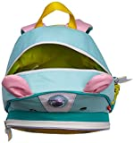Skip Hop Zoo Toddler Kids Backpack, Unicorn, Girl, Multi, 12-inches