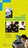 Les grands réalisateurs par Tesson