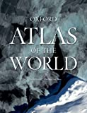 #4: Atlas of the World