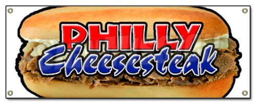 philly cheeses - 8