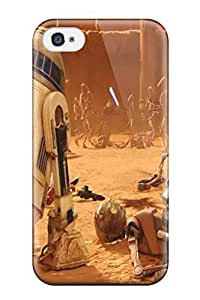 5c Perfect Case For Iphone - MBGRcoO89 5c0nQpQY Case Cover Skin