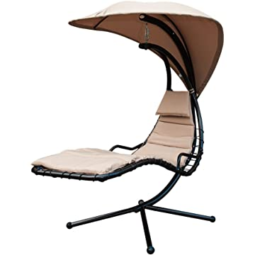 mini SunLife Chaise Sling