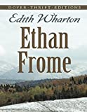 Image of Ethan Frome
