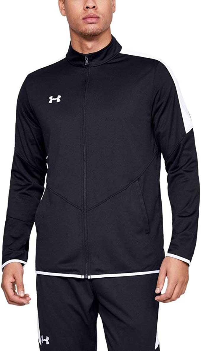 Under Armour UA Rival Knit