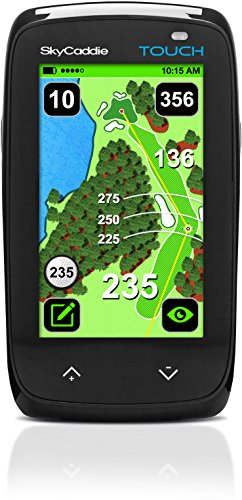 Top 15 Best Golf GPS of 2019 - Top Rated Watches & Handheld