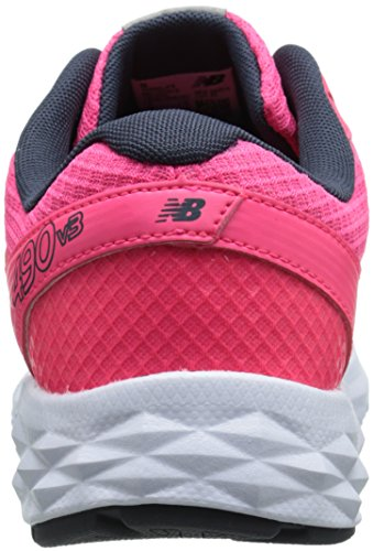 Entrainement De Chaussures Rose Femme Balance Running New W490lp3 pink tqaZ1XwtF