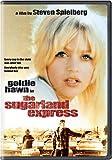 The Sugarland Express poster thumbnail
