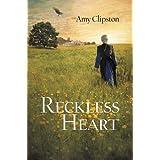 Reckless Heart